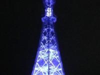 鉄塔2016
